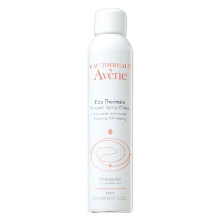 Avène - Spray Eau thermale 300ml