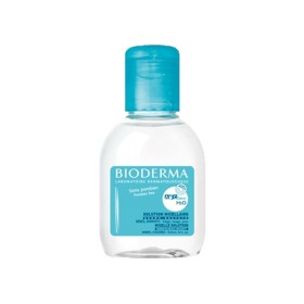 Bioderma - ABCDerm H2O Solution micellaire 100ml