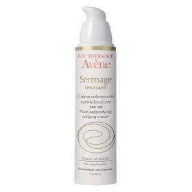 Avène - Sérénage Unifiant Crème uniformisante nutri-redensifiante 40ml