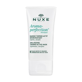 Nuxe - Aroma-Perfection Masque thermo-actif désincrustant 40ml