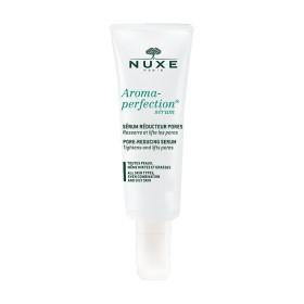 Nuxe - Aroma-Perfection Sérum réducteur pores 30ml