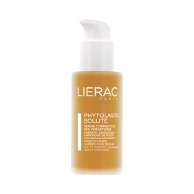 Lierac - Phytolastil Soluté Sérum correction des vergetures constitueés 75ml