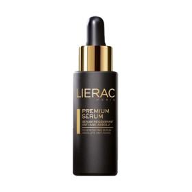 Lierac - Premium Sérum régénérant Anti-âge absolu 30ml