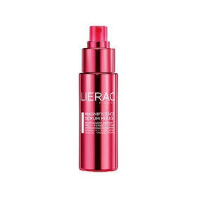 Lierac - Magnificience Sérum rouge 30ml