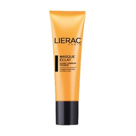 Lierac - Masque Eclat Fluide tenseur vitaminé 50ml