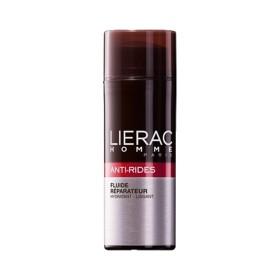 Lierac Homme - Fluide réparateur anti-rides 50ml