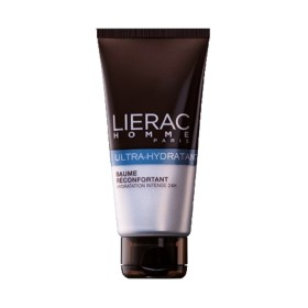 Lierac Homme - Baume reconfortant ultra-hydrant 50ml