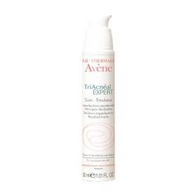 Avène - TriAcnéal Expert Soin 30ml