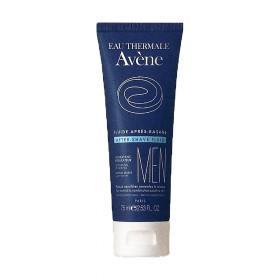 Avène Men - Fluide après-rasage hydratant réparateur 75ml