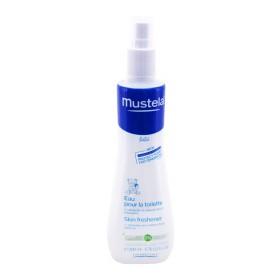 Mustela Bébé - Spray eau pour la toilette 200ml