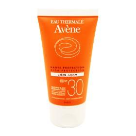 Avène - Solaire Crème SPF30 50 ml
