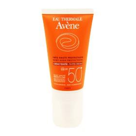 Avène - Solaire Crème Teintée SPF50+ 50 ml