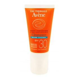 Avène - Cleanance Solaire SPF30 50 ml