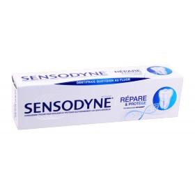 Sensodyne - Répare & protège 75ml