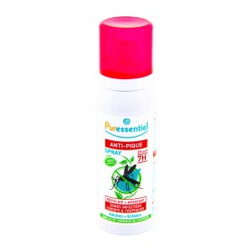 Puressentiel - Anti-pique spray 75ml