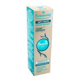 Puressentiel - Anti-chute sérum traitant 150ml