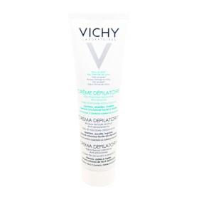 Vichy - Crème dépilatoire 150ml