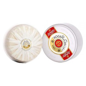 Roger & Gallet - Jean-Marie Farina Savon parfumé 100g