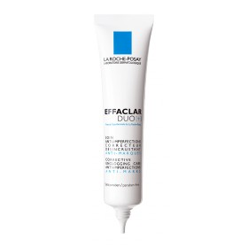 La Roche-Posay - Effaclar Duo+ Soin anti-imperfection 40ml