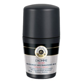 Roger & Gallet L'Homme Sport - Déodorant Anti-transpirant 50ml