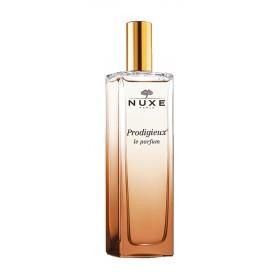 Nuxe - Prodigieux Le Parfum 30ml