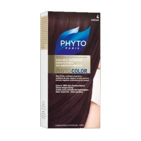 Phyto - Phytocolor 4 Chataîn