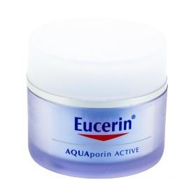 Eucerin - Aquaporin Active Crème hydratante riche 50ml