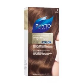 Phyto - Phytocolor 7 Blond