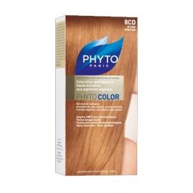 Phyto - Phytocolor 8CD Blond vénitien