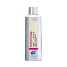 Phyto - Phytocyane Shampooing traitant densifiant 200ml