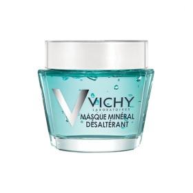Vichy - Masque Minéral désaltérant sachet 75ml