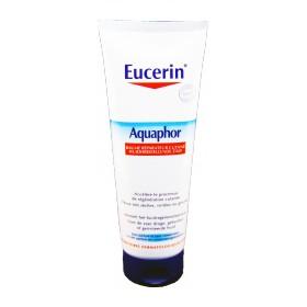 Eucerin - Aquaphor Baume réparateur cutané 198g