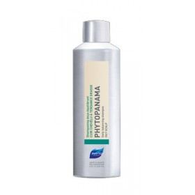 Phyto - Phytopanama Shampooing doux équilibrant 200ml