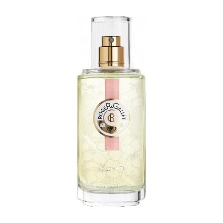 Roger & Gallet - Ylang Eau parfumée bienfaisante 50ml