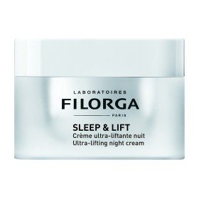 Filorga - Sleep & Lift Crème ultra-liftante nuit 50ml
