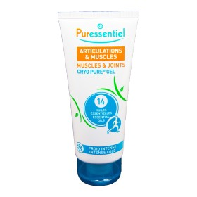 Puressentiel - Articulations Cryo Pure Gel 80ml