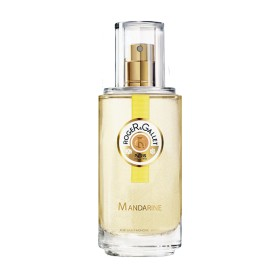Roger & Gallet - Eau fraîche parfumée Mandarine 100ml