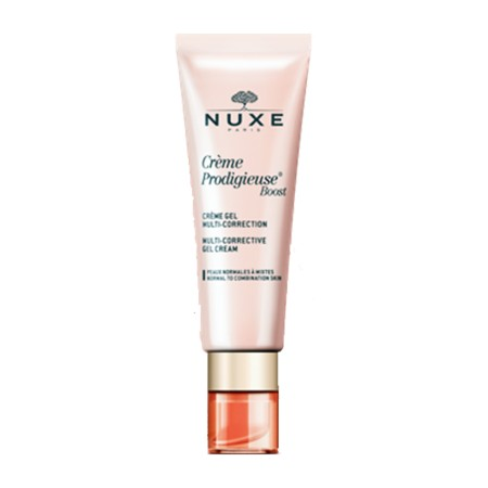 Nuxe - Crème Prodigieuse Boost Gel Crème 50ml