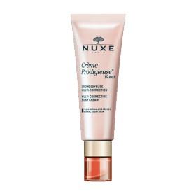 Nuxe - Crème Prodigieuse Boost Crème Soyeuse 40ml