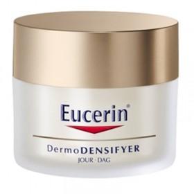 Eucerin - Dermodensifyer Crème de jour 50ml