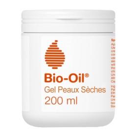Bi-Oil - Gel Peaux sèches 200ml
