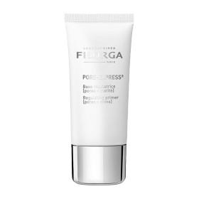 Filorga - Pore express base régénératrice 30ml