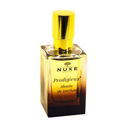 Nuxe - Absolu de Parfum Prodigieux 30ml