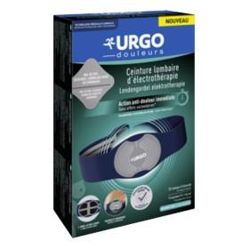 Urgo - Ceinture Electrothérapie