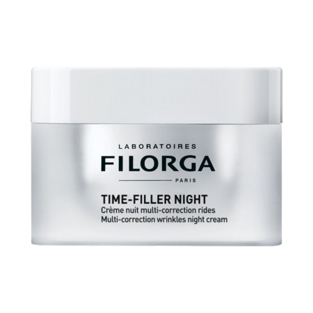 Filorga - Time Filler Night 50ml