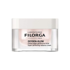 Filorga - Oxygen Glow Crème Super-perfectrice éclat 50ml