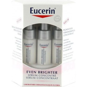 Eucerin - Even Brighter Sérum concentré anti-tâche 6x5ml