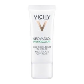 Vichy - Neovadiol Phytosulpt Cou et Contours du visage 50ml