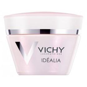 Vichy - Idéalia Crème lumière Peaux sèches 50ml