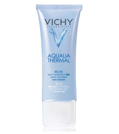 Vichy - Aqualia Thermal Riche 40ml